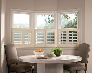Kitchen Buy Real Wood Shutters